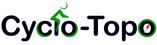 Cyclo-Topo
