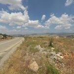La Grèce du Sud au Nord : Topo et Traces GPS