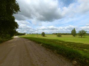 Jour 54 – En route pour Sigulda !