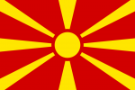 Macédoine
