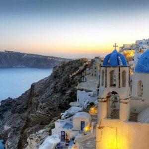 thessalonique-grece