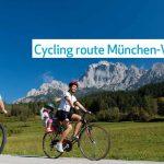 Munich-Venise: informations pratiques