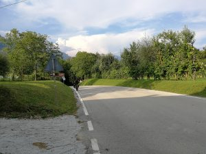 Read more about the article 7. Belluno, l'étape la plus difficile