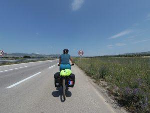 Jour 17 – En route vers la Serbie