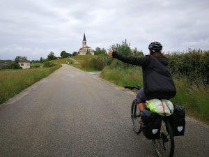 Read more about the article Notre tour du Lot – jour 6