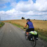 Escapade dans le Lot-et-Garonne – jour 1
